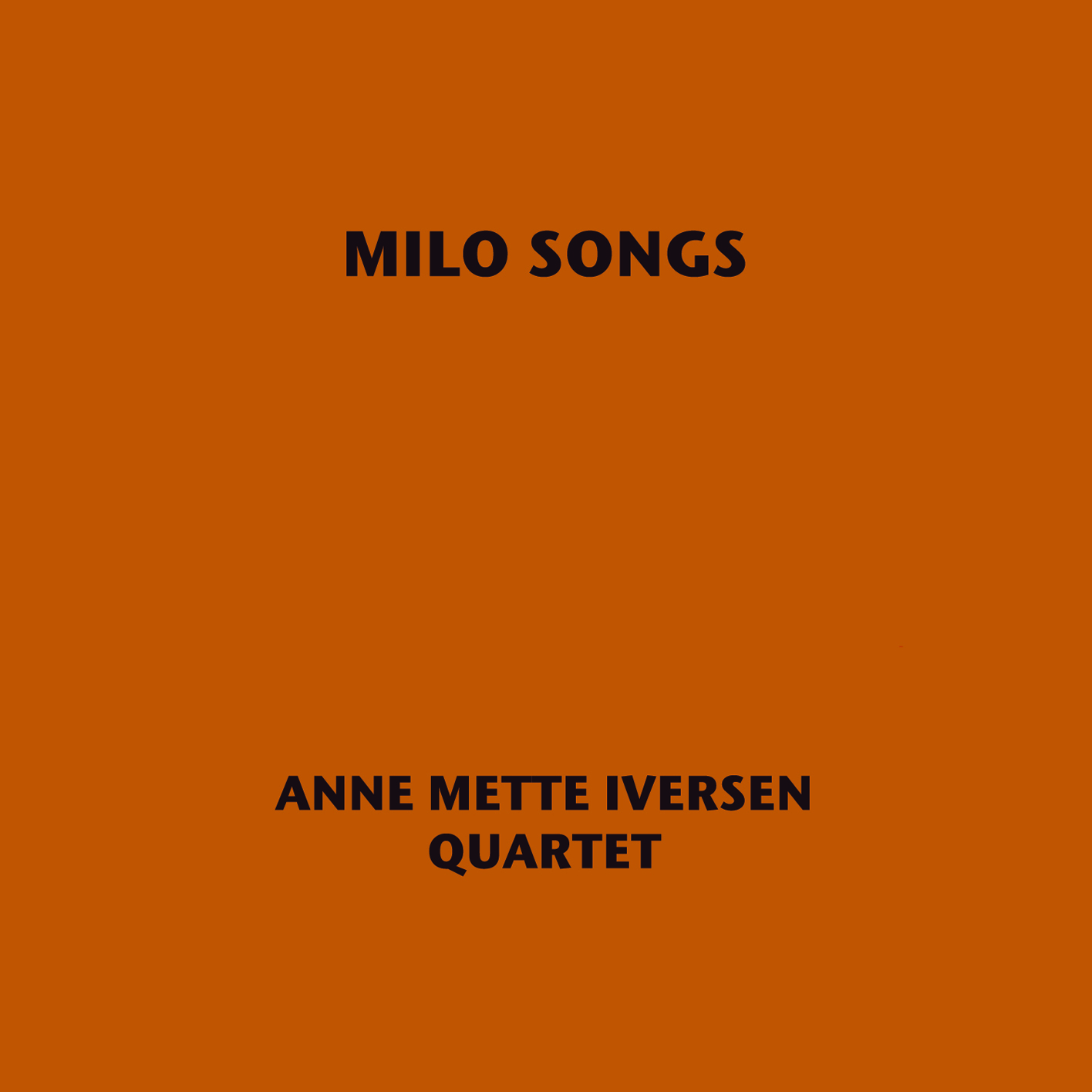 Milo%20Songs%20cover